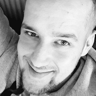 Profilbild von Daniel092