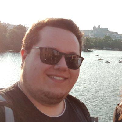 Profilbild von Musician