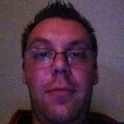 Profilbild von tomyxxx