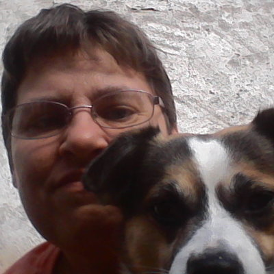 Profilbild von Hundefreund72