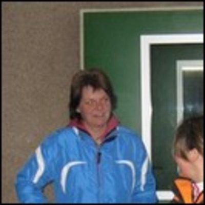 Profilbild von Shenestrik63