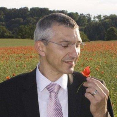 Profilbild von Urmelru