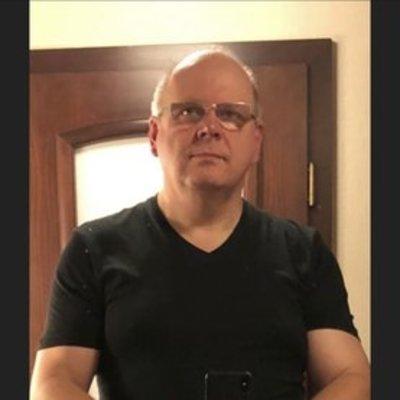 Profilbild von Jack65