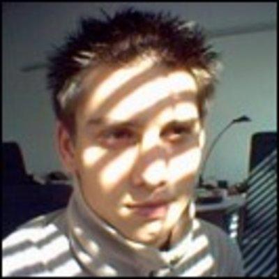 Profilbild von CoolZero