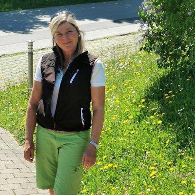 Profilbild von Elke1