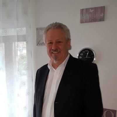 Profilbild von kongsfranz