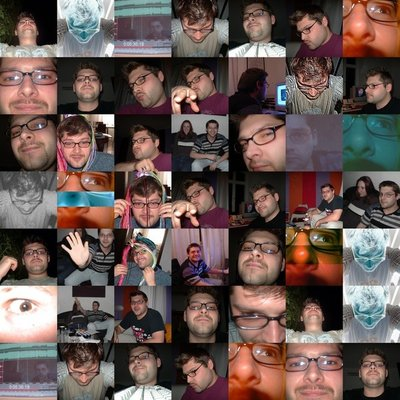 Profilbild von SnugglesDr
