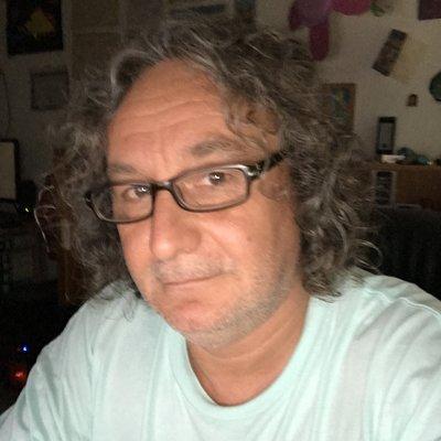 Profilbild von wolle2103
