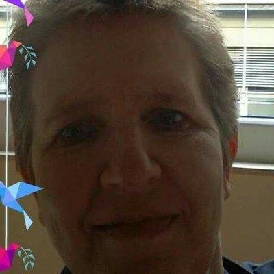 Profilbild von Mary58w