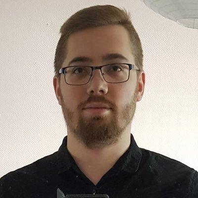 Profilbild von Patrikx96