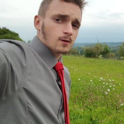 Profilbild von Niklasbecker