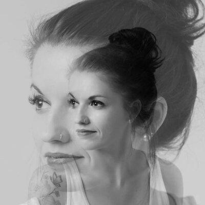 Profilbild von IrinaT