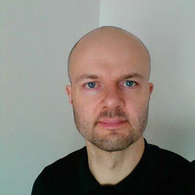 Profilbild von MaxHighlander
