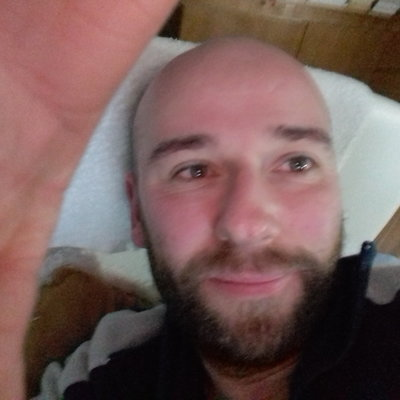 Profilbild von Acardo