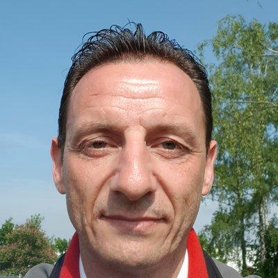 Profilbild von Spayokel