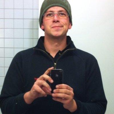 Profilbild von Albi85