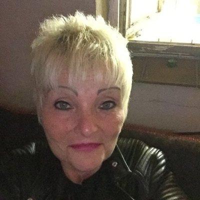 Profilbild von Dolly2212