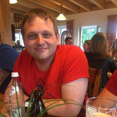 Profilbild von Kerschbauer