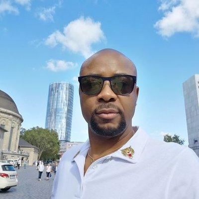 Profilbild von Blaqman