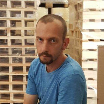 Profilbild von AlsfelderJunge
