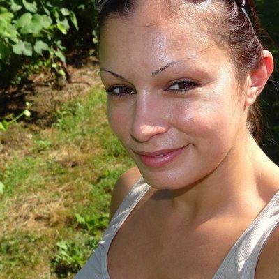 Profilbild von stephanie4322221