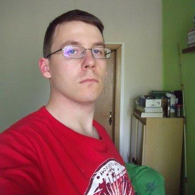Profilbild von Herzblatt12345