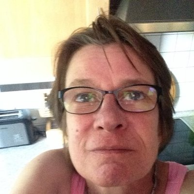 Profilbild von Bifi
