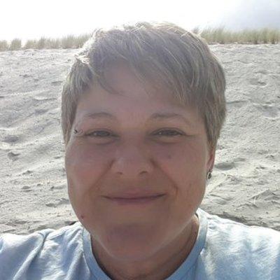 Profilbild von Urmelinchen