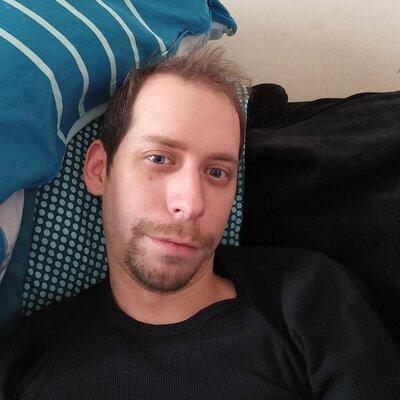 Profilbild von Pat90kA