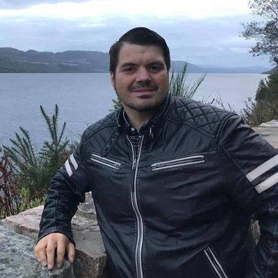 Profilbild von ARBY