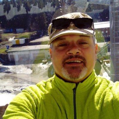Profilbild von Houmock60