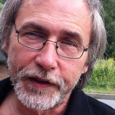 Profilbild von Jürgen-01