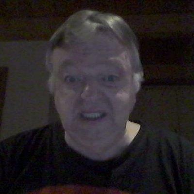 Profilbild von lachmann49