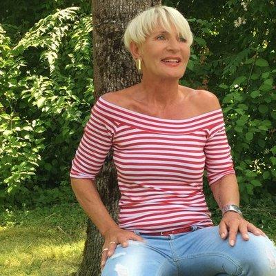 Profilbild von margot60