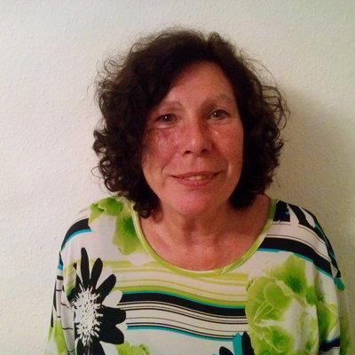 Profilbild von sonja252
