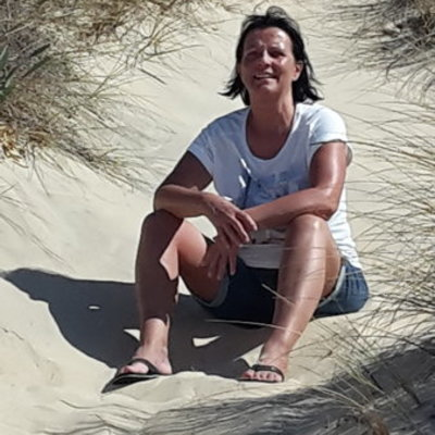 Profilbild von Eleonore56
