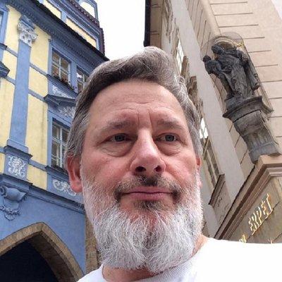 Profilbild von ludwig20202