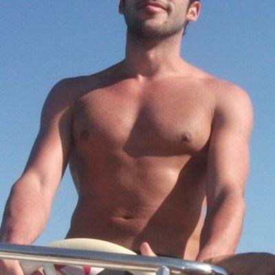 Profilbild von Victor55