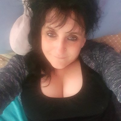 Profilbild von Mausi11223344
