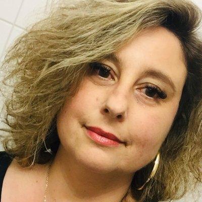 Profilbild von Leika