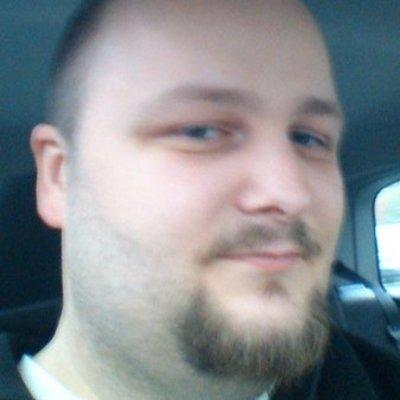 Profilbild von Michl85