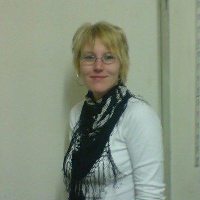 Profilbild von littlegiuli