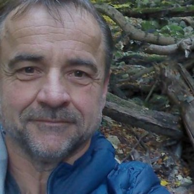 Profilbild von fif