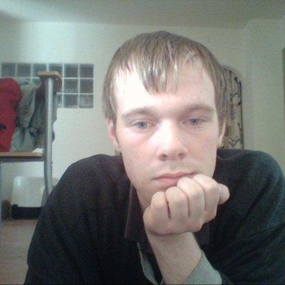 Profilbild von roberto87