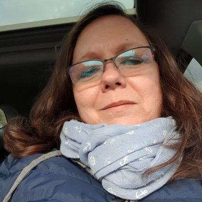 Profilbild von Gritti