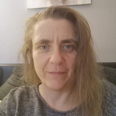 Heidi1975