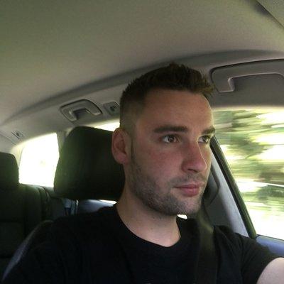 Profilbild von Landjunker91