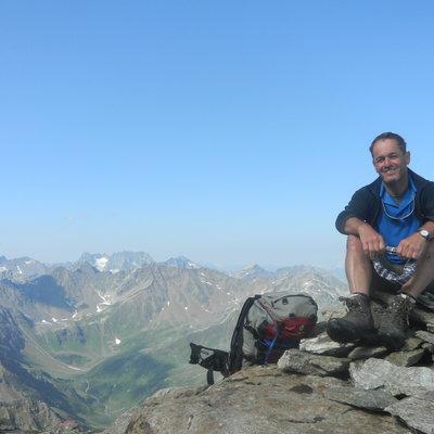 Profilbild von bergsteiger55