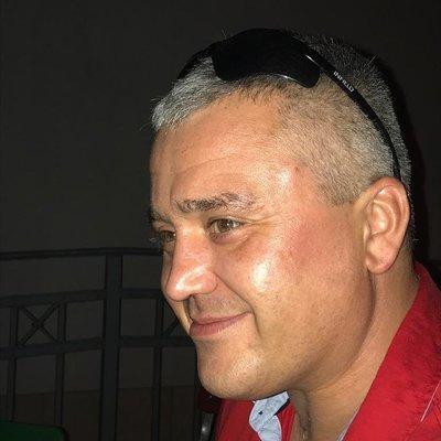 Profilbild von Aschi0481