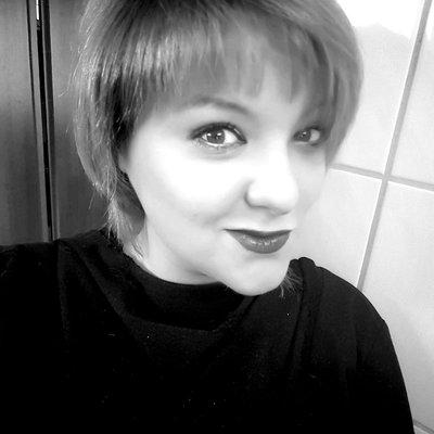 Profilbild von Nina1505_